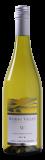 Wairau Valley – Sauvignon Blanc Single Vineyard Reserve – Marlborough