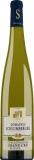 Domaines Schlumberger Gewürztraminer Grand Cru Kessler d'Alsace …, Frankreich, lieblich, 0,75l bei Belvini