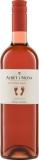 Albet i Noya Petit Albet Rosado Do 2019 – Roséwein, Spanien, trocken, 0,75l bei Belvini