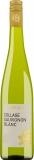 Hammel & Cie Collage Sauvignon Blanc 2019 – Weisswein, Deutschland, trocken, 0,75l bei Belvini