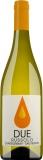 Russolo Due Chardonnay – Sauvignon 2019 – Weisswein, Italien, trocken, 0,75l bei Belvini