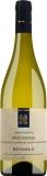 Russolo Armentaressa Pinot Grigio delle Venezie 2019 – Weisswein, Italien, trocken, 0,75l bei Belvini