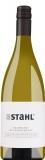 EdelStahl Sauvignon Blanc Fass 500 2018 – Weisswein – Winzerhof Stahl, Deutschland, trocken, 0,75l bei Belvini