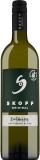 Skoff Original Eichberger Sauvignon Blanc 2019 – Weisswein, Österreich, trocken, 0,75l bei Belvini