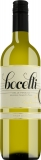 Bocelli Pinot Grigio 2019 – Weisswein – Bocelli 1831, Italien, trocken, 0,75l bei Belvini