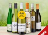 6er-Paket Sauvignon Blanc Tournee für nur 39,95€ statt 49,20€ Sie sparen 18,8%