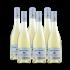 Schorle-Helden  5+1 Weinschorle Paket Schorle-Helden – Pfalz – bei WirWinzer