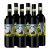 Duca di Carosino Sangiovese Puglia IGP   6 Flaschen bei Weinvorteil