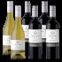 Xavier Vignon 'Arcane – L'Etoile' Beaumes de Venise NV bei Wine in Black
