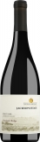 Kendall-Jackson Jackson Estate Outland Ridge Pinot Noir 2014 – Ro…, USA, trocken, 0,75l bei Belvini