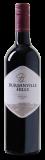 Durbanville Hills – Shiraz – Durbanville WO Rotwein aus Südafrika 2016 trocken