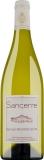 Bernard Reverdy Sancerre Grand Vin Des Caillottes Blanc Aoc 2020 …, Frankreich, trocken, 0,75l bei Belvini