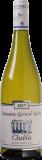Domaine Grand Roche – Chardonnay – Chablis AC Weißwein aus Frankreich – Burgund 2017 trocken