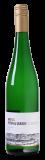 Peter & Ulrich Griebeler – Riesling dry – Mosel Weißwein aus Deutschland 2016 trocken