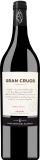 Casa Gran del Siurana Gran Cruor a 2012 – Rotwein, Spanien, trocken, 0,75l bei Belvini