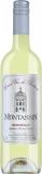 Montassin Vin de Bordeaux Blanc Aoc 2019 – Wein – Les Chais de Rions, Frankreich, trocken, 0,75l bei Belvini