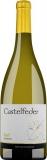 Castelfeder Sauvignon Raif 2019 – Weisswein, Italien, trocken, 0,75l bei Belvini