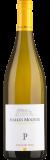 2018 Pinot Blanc P