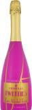 Fiorelli Twenties Zero Alcohol Rosé   – Wein – Toso, Italien, 0,75l bei Belvini