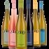 Te Mata Estate Vineyards Sauvignon Blanc 2019 bei Vinexus