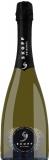 Skoff Sauvignon Blanc Brut Reserve   – Schaumwein, Österreich, brut, 0,75l bei Belvini