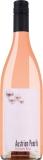 Pfaffl Austrian Pearls Frizzante Rosé   – Schaumwein, Österreich, trocken, 0,75l bei Belvini
