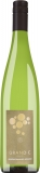 Grand C Gewürztraminer Alsace 2018 – Weisswein, Frankreich, trocken, 0,75l bei Belvini