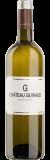 2018 Le G de Château Guiraud