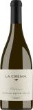 La Crema Chardonnay Russian River Valley 2018 – Weisswein, USA, trocken, 0,75l bei Belvini