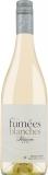 Lurton Fumées Blanches Rosé Aoc 2020 – Weisswein, Frankreich, trocken, 0,75l bei Belvini