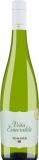 Miguel Torres Vina Esmeralda Do 2020 – Weisswein, Spanien, trocken, 0,75l bei Belvini