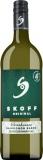 Skoff Original Ehrenhausen Sauvignon Blanc Südsteiermark Dac 201…, Österreich, trocken, 0,75l bei Belvini