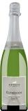 Antech Limoux Expression Brut Aop 2018 – Schaumwein, Frankreich, brut, 0,75l bei Belvini