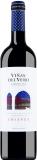 Viñas del Vero Crianza Do 2017 – Rotwein, Spanien, trocken, 0,75l bei Belvini