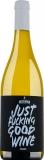 Neleman Just fucking good Wine Blanco Do 2020 – Weisswein, Spanien, trocken, 0,75l bei Belvini