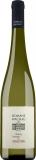 Domäne Wachau Riesling Smaragd Achleiten 2019 – Weisswein, Österreich, trocken, 0,75l bei Belvini