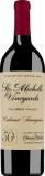 Ste. Michelle Vineyards Columbia Valley Cabernet Sauvignon 50 Yea…, USA, trocken, 0,75l bei Belvini