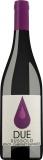 Russolo Due Merlot – Cabernet Sauvignon 2019 – Rotwein, Italien, trocken, 0,75l bei Belvini