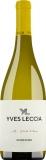 Yves Leccia e croce Patrimonio Blanc Igp 2019 – Weisswein, Frankreich, trocken, 0,75l bei Belvini