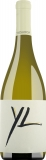 Yves Leccia Yl Cuvée Blanc Igp 2019 – Weisswein, Frankreich, trocken, 0,75l bei Belvini