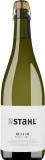 EdelStahl Pinot Brut Nature 2017 – Schaumwein – Winzerhof Stahl, Deutschland, brut, 0,75l bei Belvini