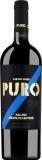 Puro Malbec Grape Selection Dieter Meier 2018 – Rotwein, Argentinien, trocken, 0,75l bei Belvini