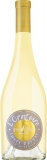 Château Pigoudet Cuvée Divine L'Oratoire Blanc Aoc 2019 – Weisswein, Frankreich, trocken, 0,75l bei Belvini