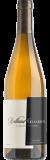 2019 Rolland & Galarreta (Bio)  bei Mövenpick Wein