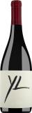 Yves Leccia Yl Cuvée Rouge Igp 2019 – Rotwein, Frankreich, trocken, 0,75l bei Belvini