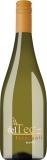 Cà del Teo frizzante Bianco   – Schaumwein – Vinicola Cide, Italien, trocken, 0,75l bei Belvini