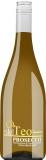 Cà del Teo Prosecco Frizzante   – Schaumwein – Vinicola Cide, Italien, trocken, 0,75l bei Belvini