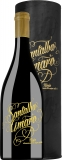 Santalba Amaro Rioja a 2016 – Rotwein – Bodegas Santalba, Spanien, trocken, 0,75l bei Belvini