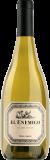 2016 Chardonnay El Enemigo