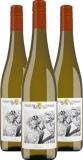 3er Aktion Karl Schaefer Riesling 2020 – Weinpakete, Deutschland, trocken, 2.2500 l bei Belvini